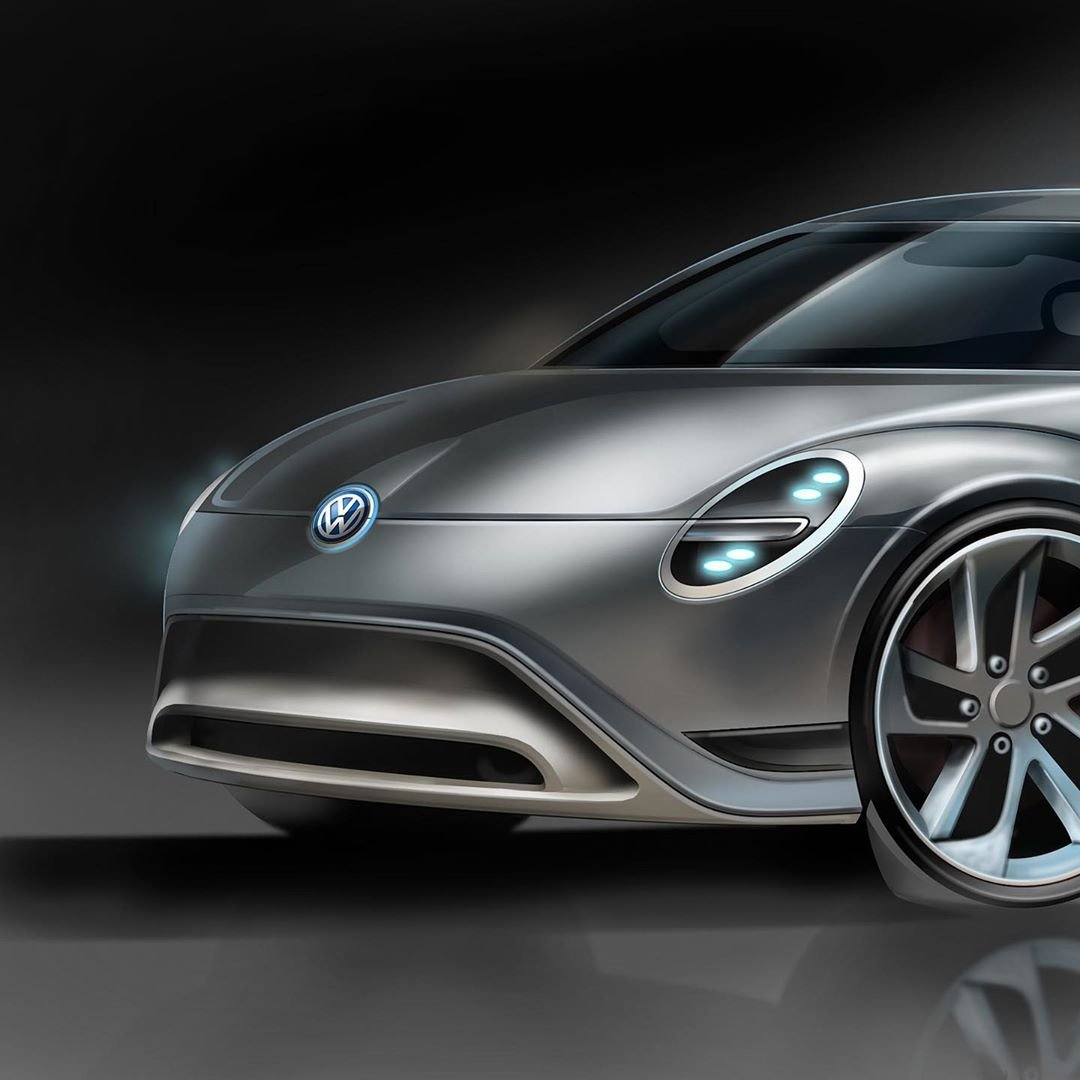vw-beetle-id-concept-is-a-classic-turned-electric_1
