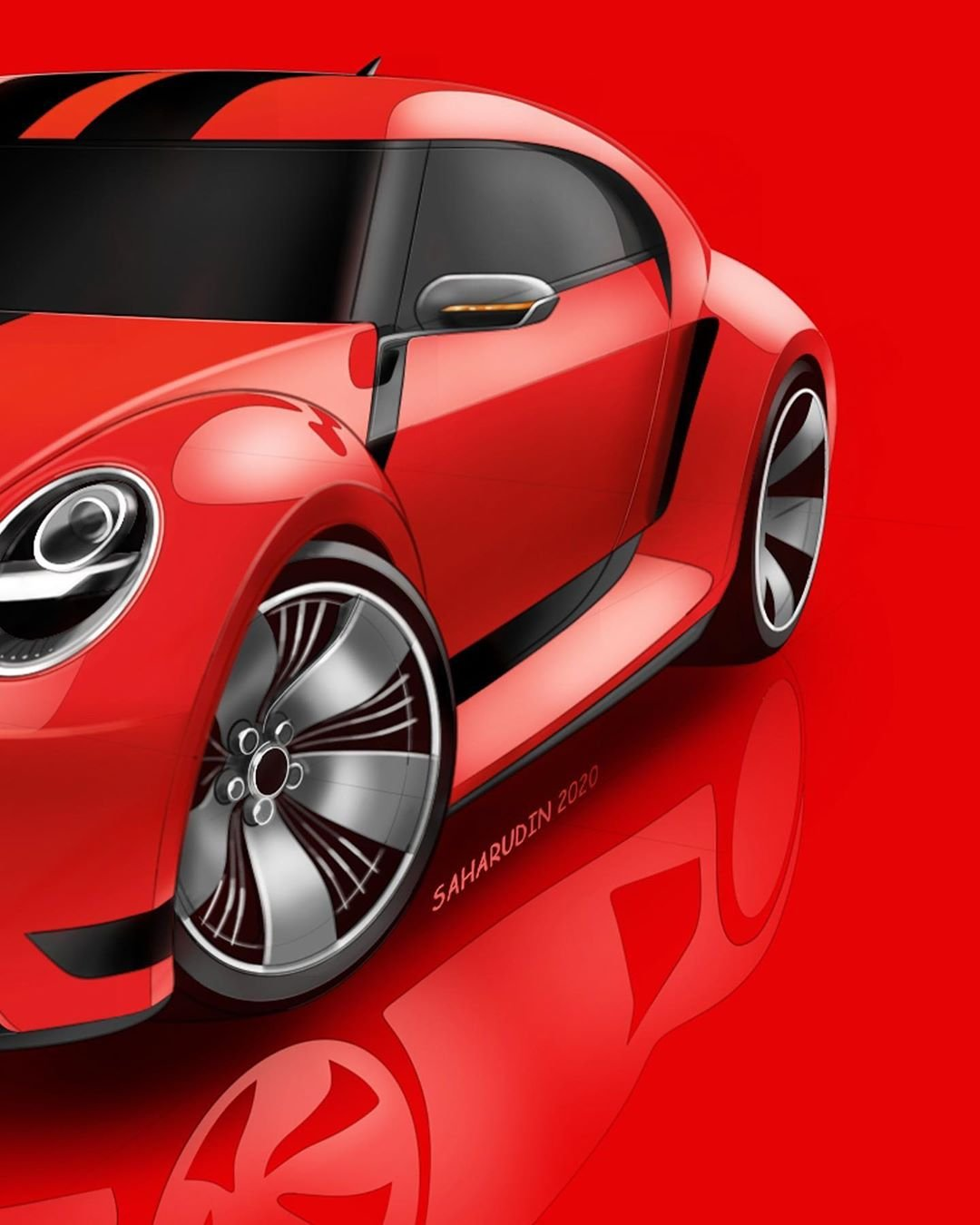 vw-beetle-id-concept-is-a-classic-turned-electric_6