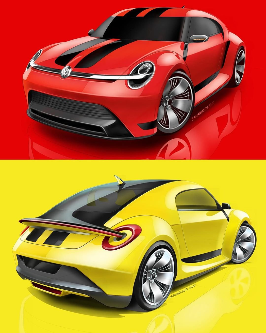 vw-beetle-id-concept-is-a-classic-turned-electric_8