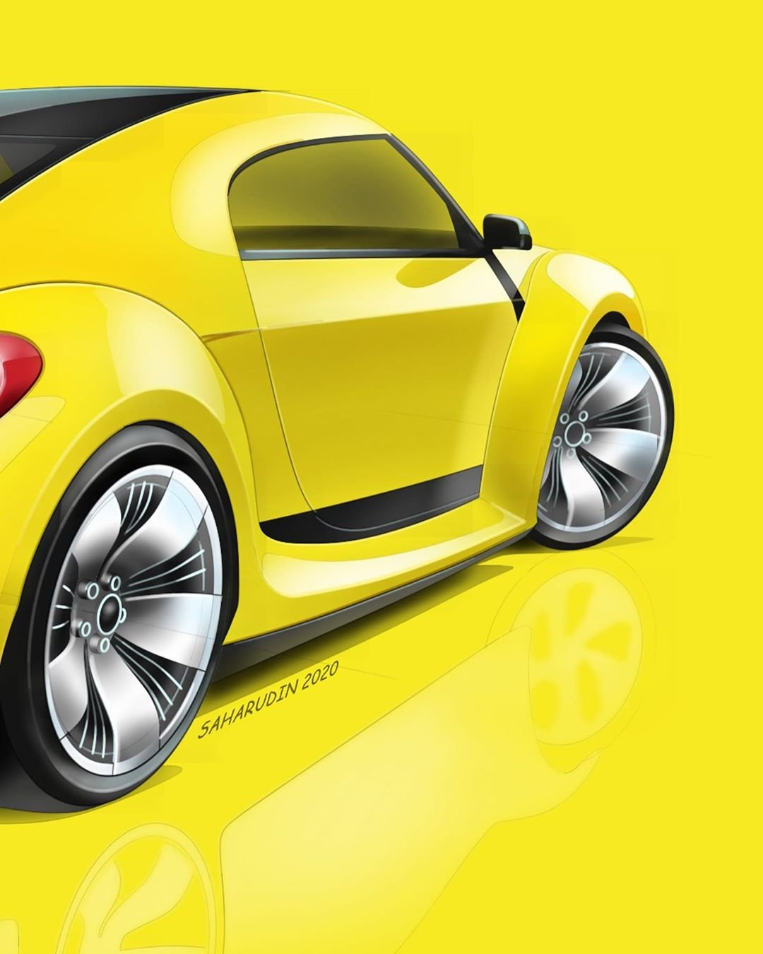 vw-beetle-id-concept-is-a-classic-turned-electric_9