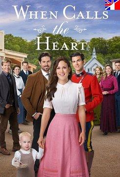Le cœur a ses raisons - Saison 7