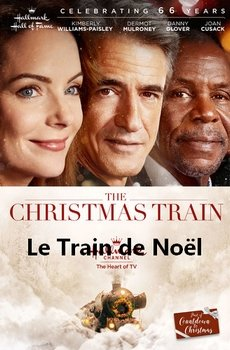 Le Train de Noel - Téléfilm - [Uptobox]   200226061825954451