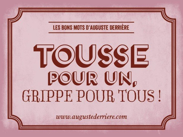 grippe-tous