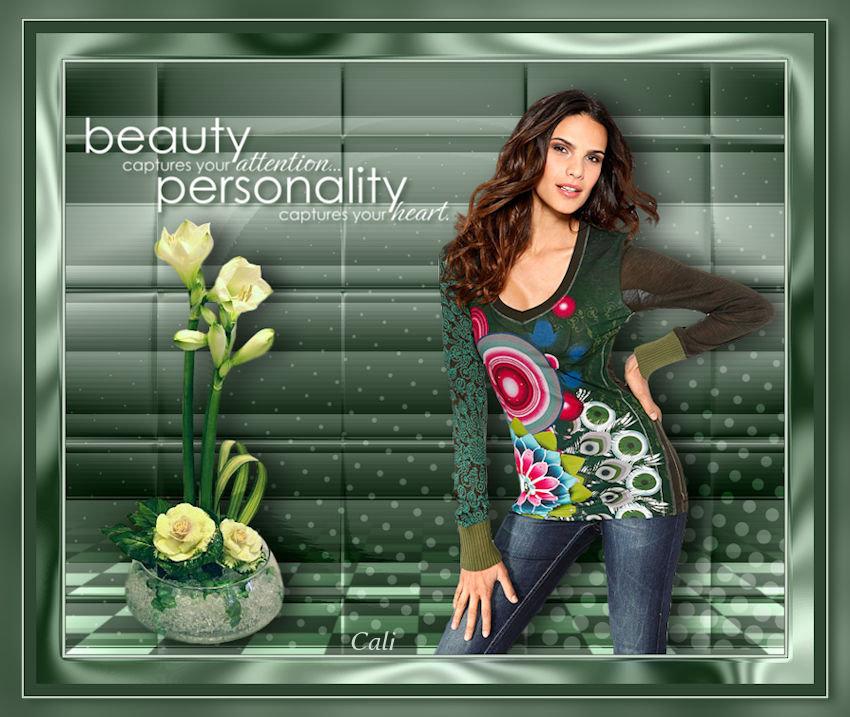 Beauty - Page 2 200227085422357638