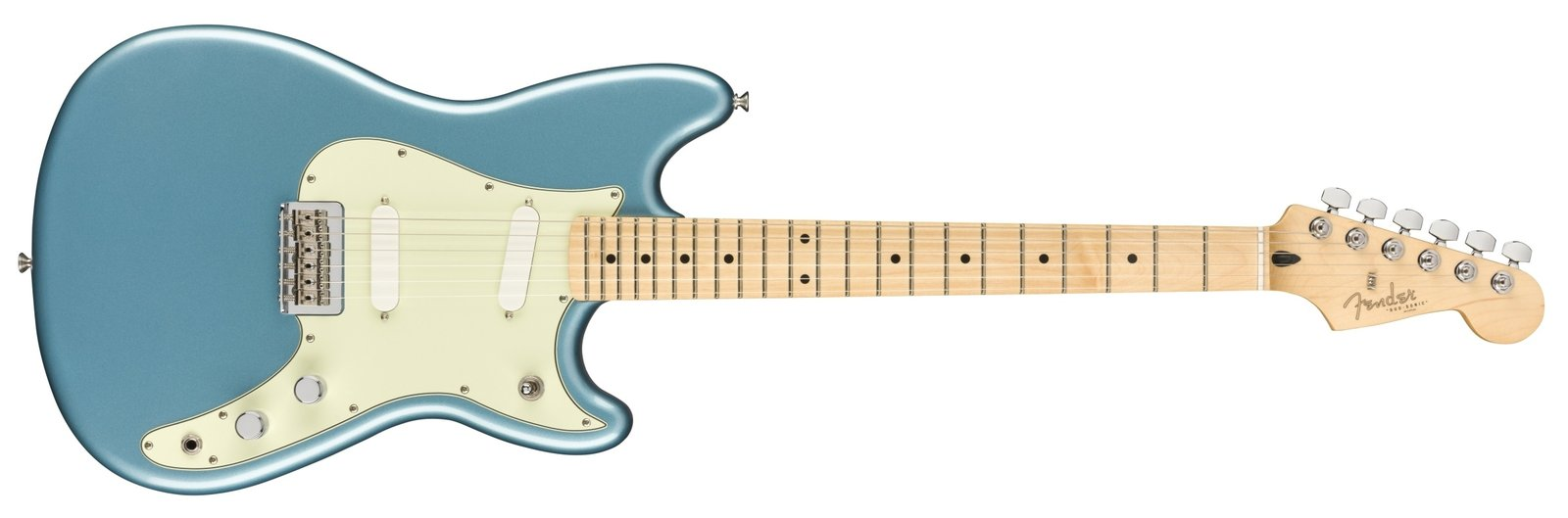 Ses guitares - Page 4 200227093515120136