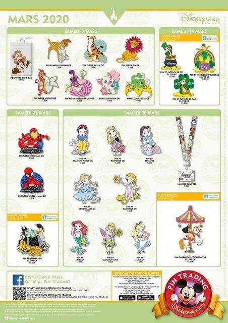 Carteles de los pin's por meses  - Página 2 200227102427845050