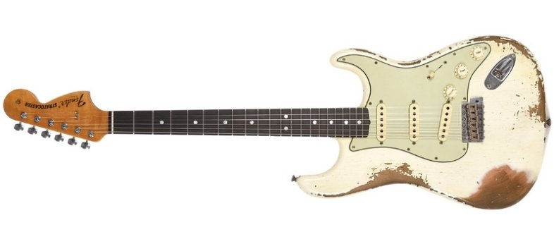 Ses guitares - Page 4 200227115927793086