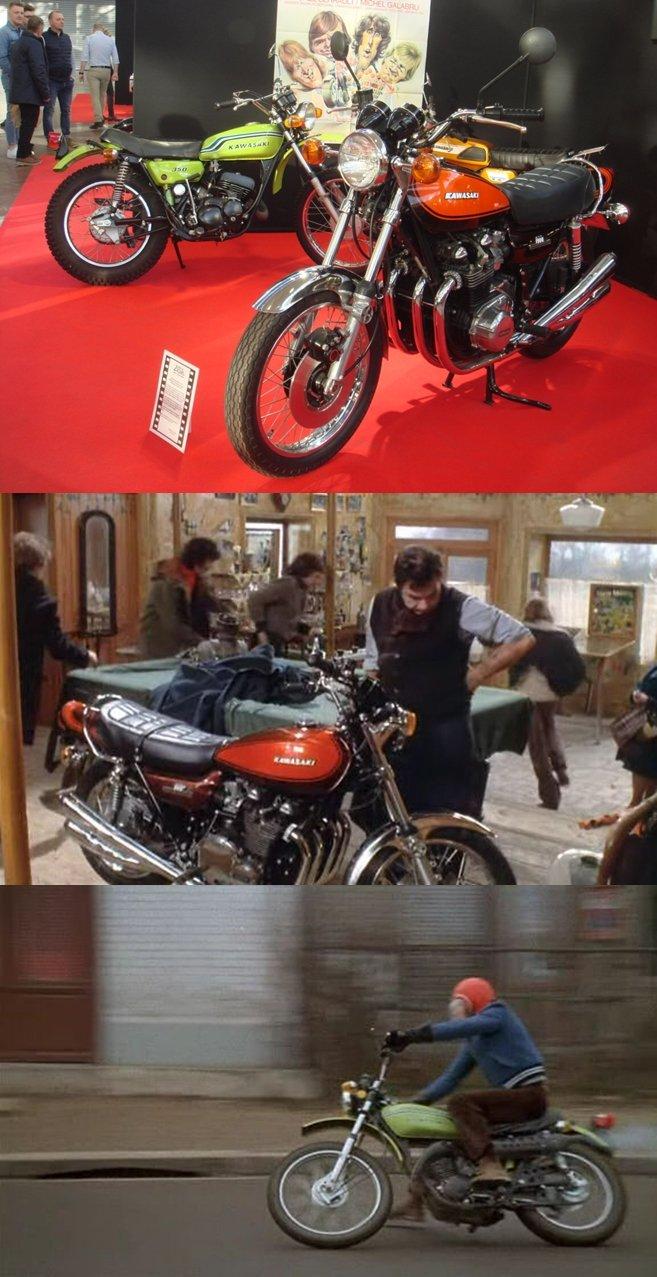 Lyon Expo motos 2020 (Le Grand Bazar) 200228100645128556