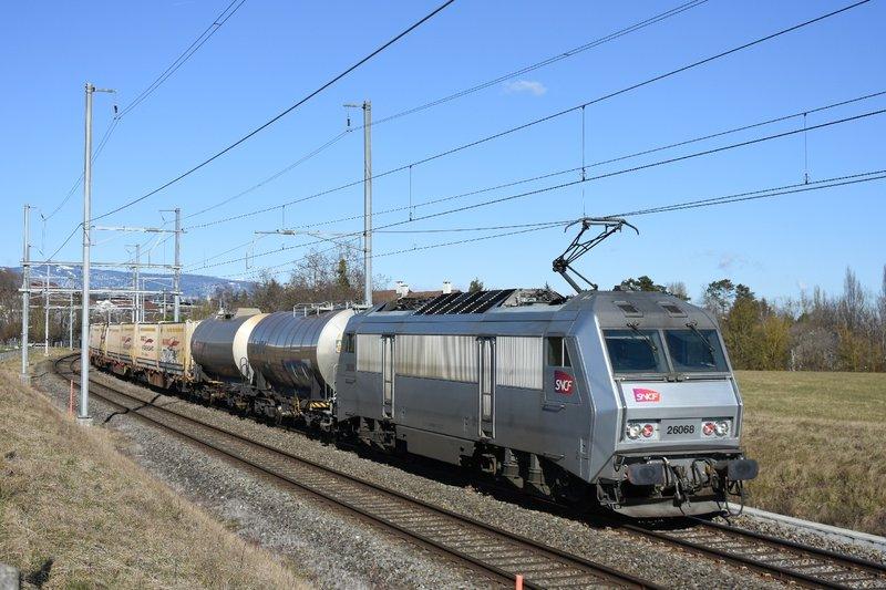 DSC_4954 26068 a Satigny le 05-02-2020