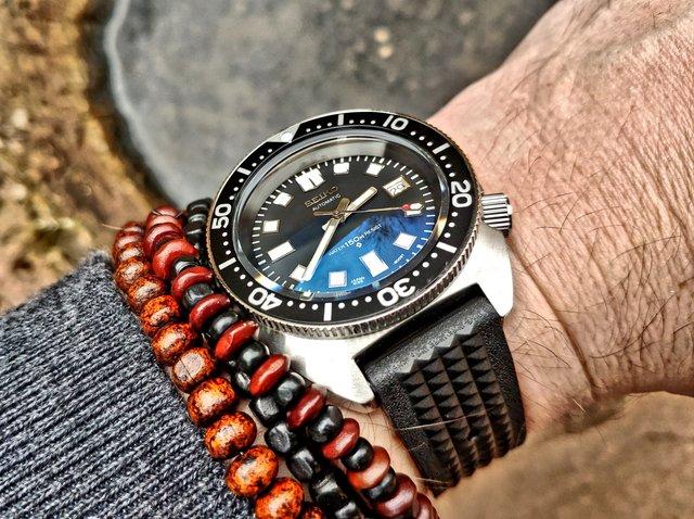 Votre montre du jour - Page 14 200229030152198748