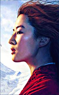 Kaneko Masaaki