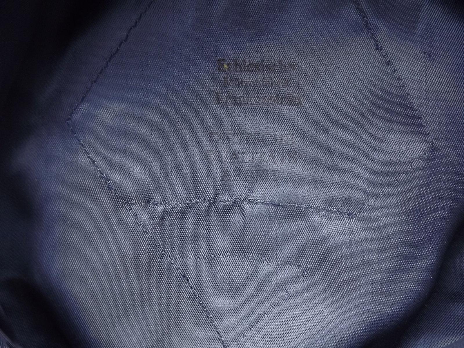 Casquette Kriegsmarine 200301030759400133