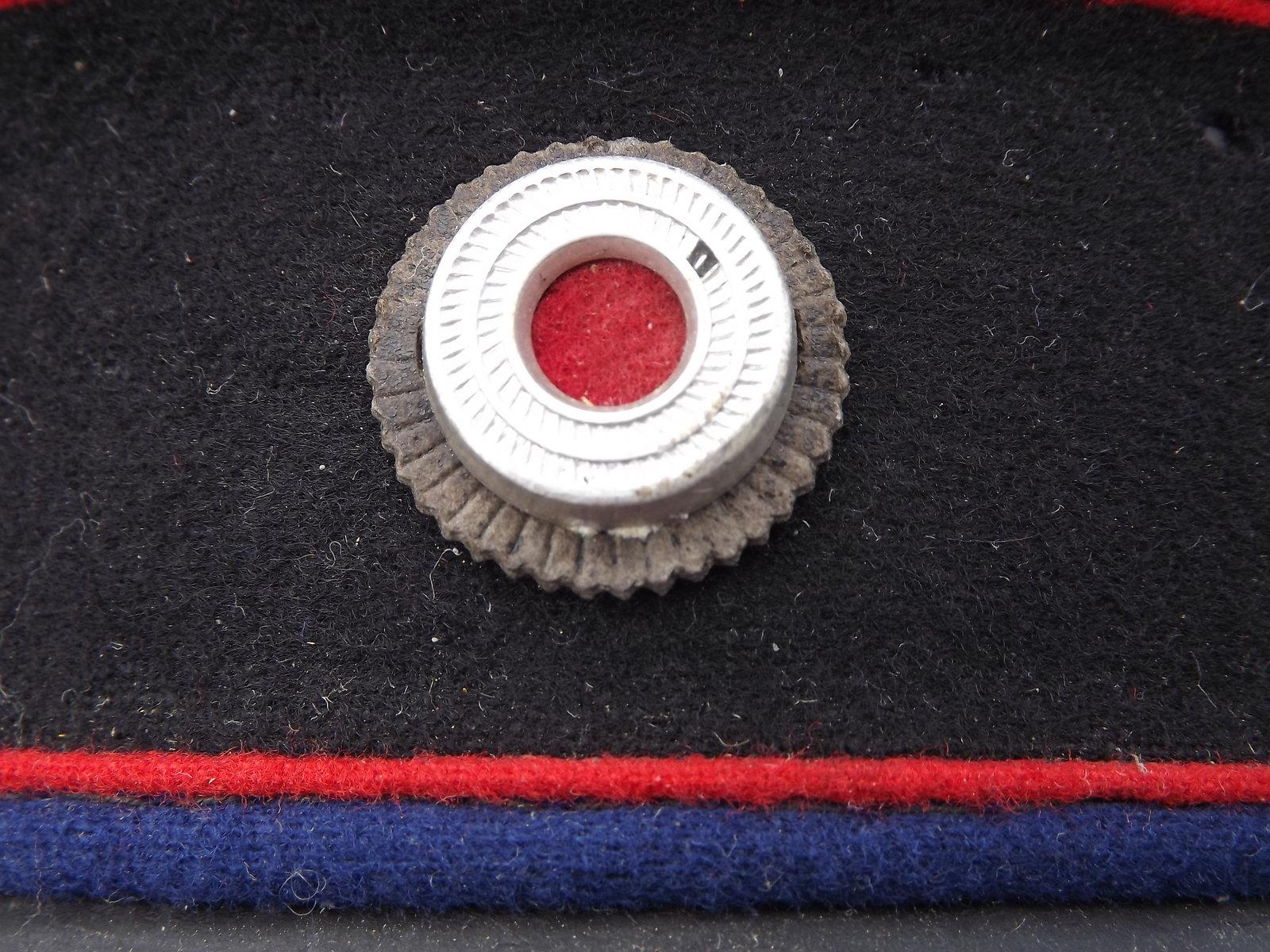 Casquettes Allemandes 200301031542759427