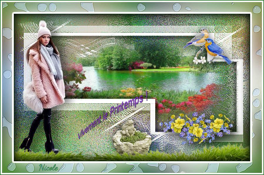 Vivement le printemps   ( psp) 200301102720674698