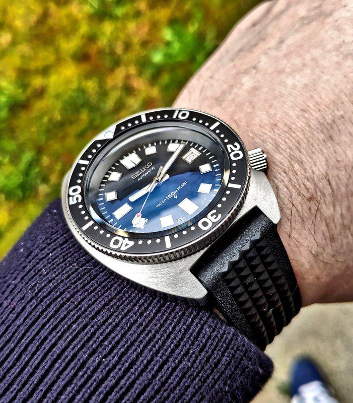 Votre montre du jour - Page 14 200302101717517252