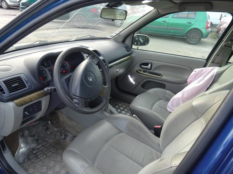 2019 - [Renault] ZOE 2 - Page 23 200302012903935827
