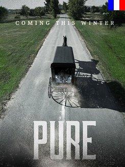 Pure (2017) - Saison 1