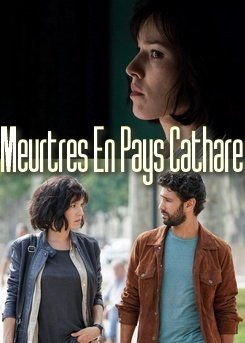 film Meurtres en pays cathare streaming