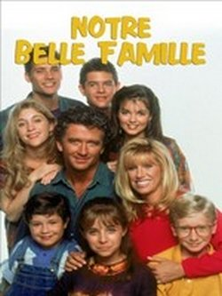 Notre belle famille [Uptobox] 200303094738474091