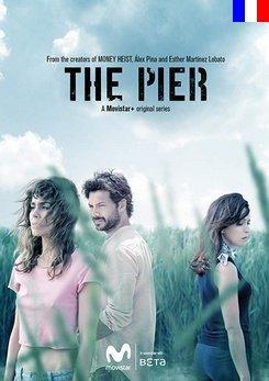 The Pier - Saison 1