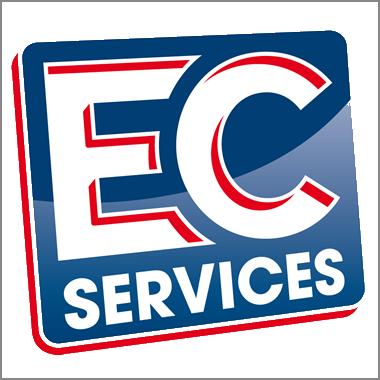 EC Services