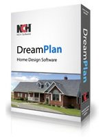 NCH DreamPlan Plus v5.08 Beta