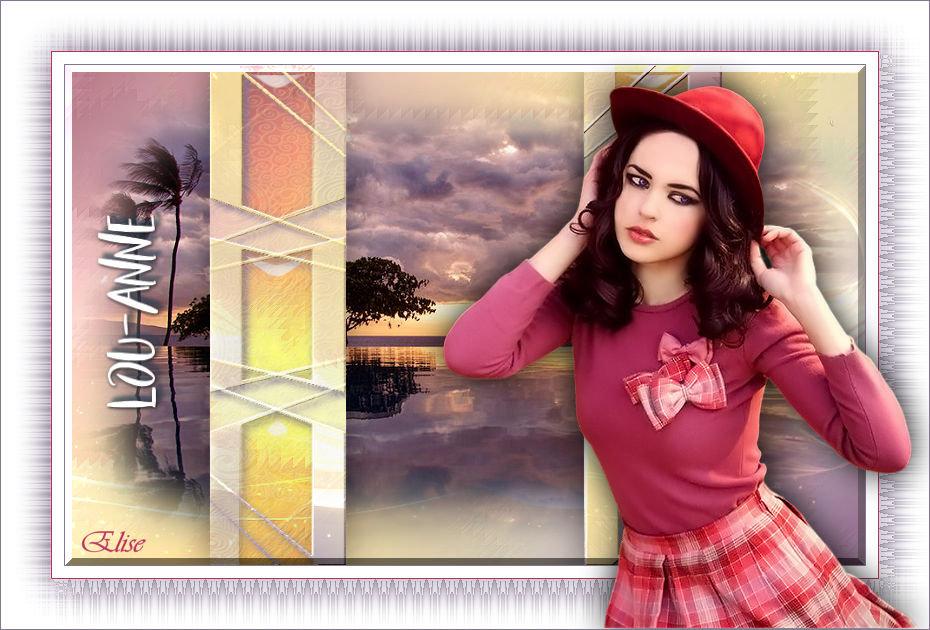 Lou-Anne(Psp) 200304094641338818