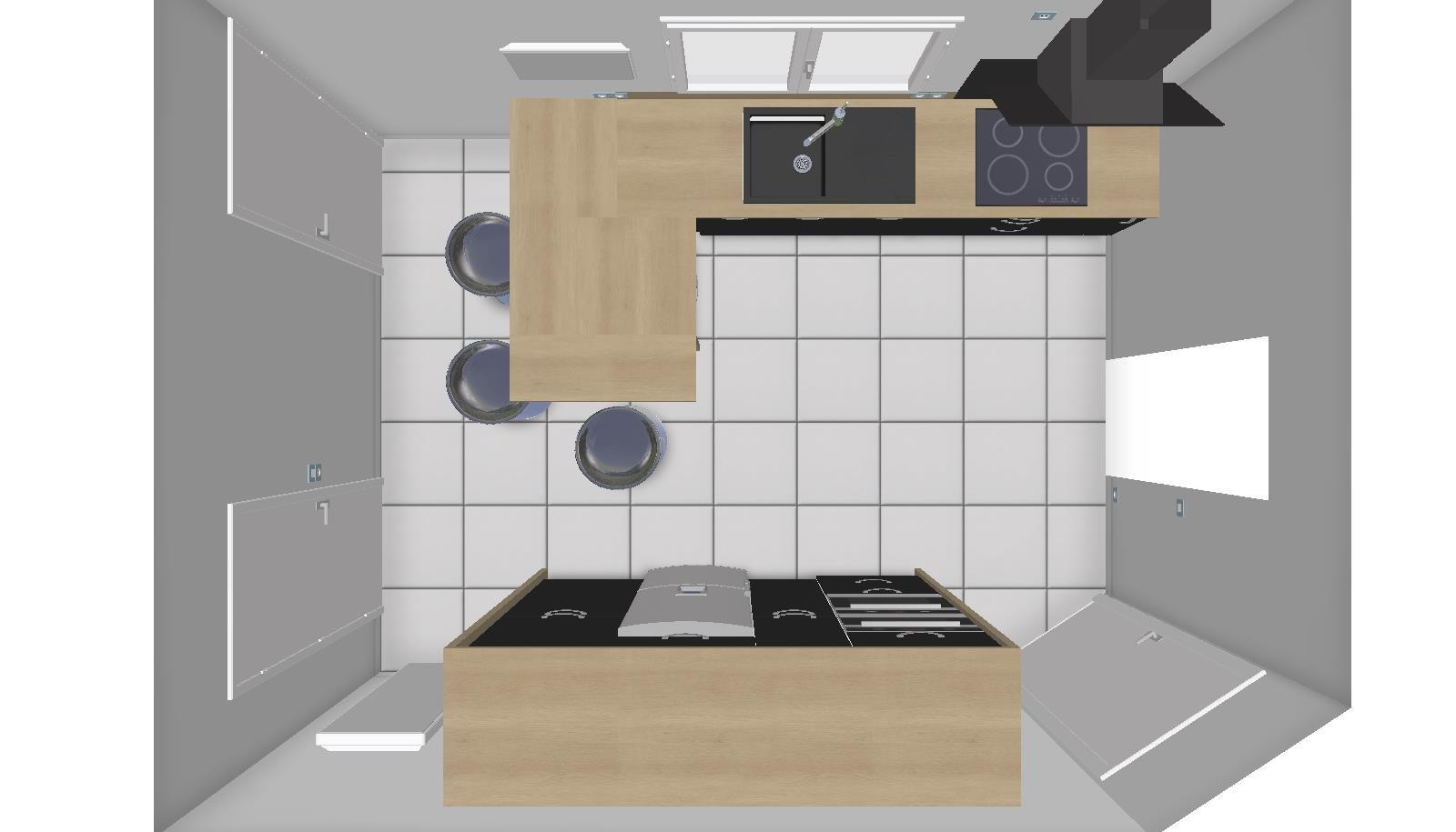 cuisine vue 6 - colonnes 4.