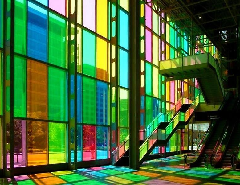 Architecture / Rues / Ambiance de ville / Paysages urbains - Page 6 200305011139796158