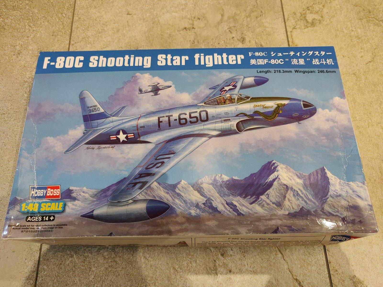 Avions 1/48 et 1/32 (nouveaux kits 20-04-20) 200306082105715865