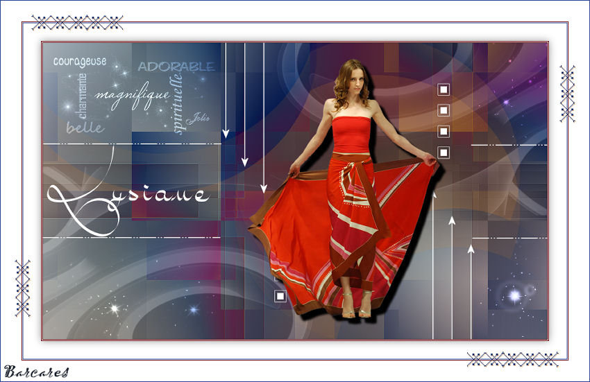 Lysiane 200306084740364457