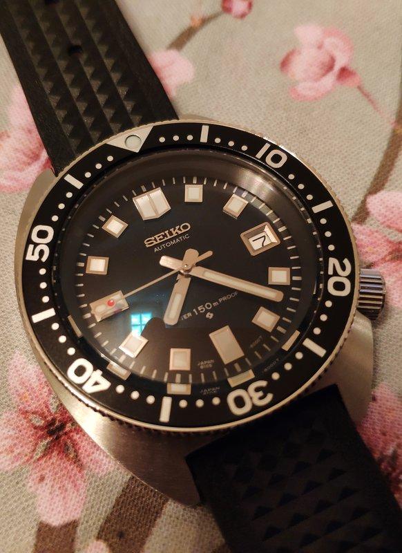 Votre montre du jour - Page 14 200307074342710308