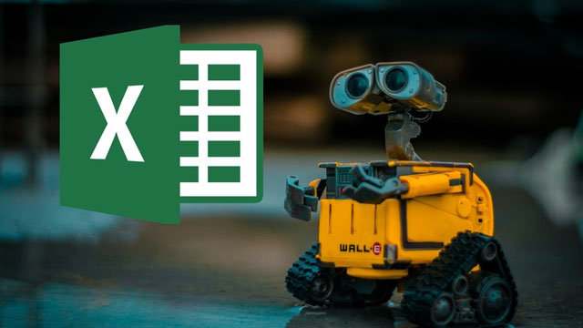 Excel VBA for Financial Modeling | Excel Automation