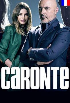 Caronte - Saison 1