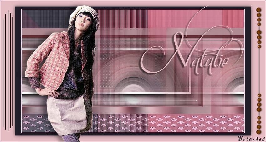 Nathalie 200307095241536652
