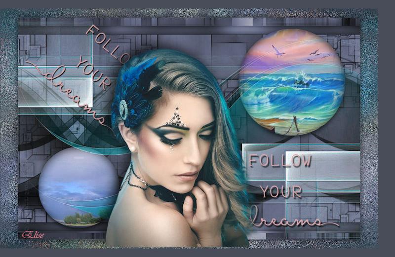 Dreams   (psp) 200307115723490634