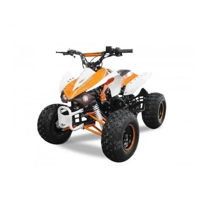 quad-panthera-125-orange-8-pouce