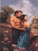 Romantique Janedeau