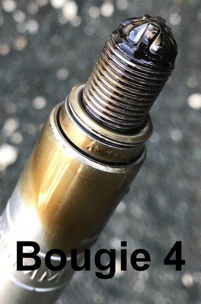 [ BMW E46 Compact 318ti N42 an 2003 ] Accélération instable 200308065421267993