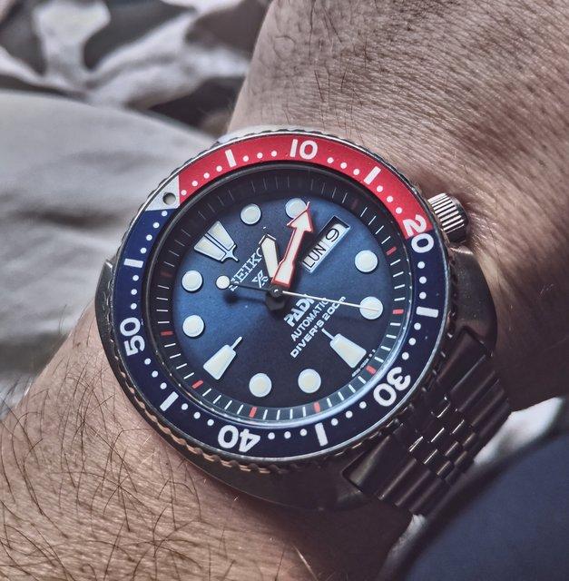 Votre montre du jour - Page 14 200309012731231998
