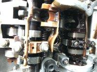 [ BMW E46 Compact 318ti N42 an 2003 ] Accélération instable - Page 2 Mini_200309071012959142