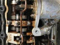 [ BMW E46 Compact 318ti N42 an 2003 ] Accélération instable - Page 2 Mini_200309071014421096
