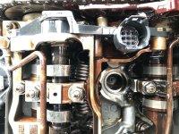 [ BMW E46 Compact 318ti N42 an 2003 ] Accélération instable - Page 2 Mini_200309071018273516
