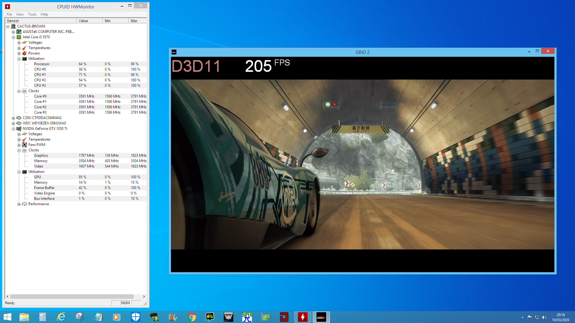 Capture d?écran (232)