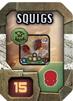 squigs