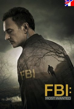 FBI: Most Wanted - Saison 1