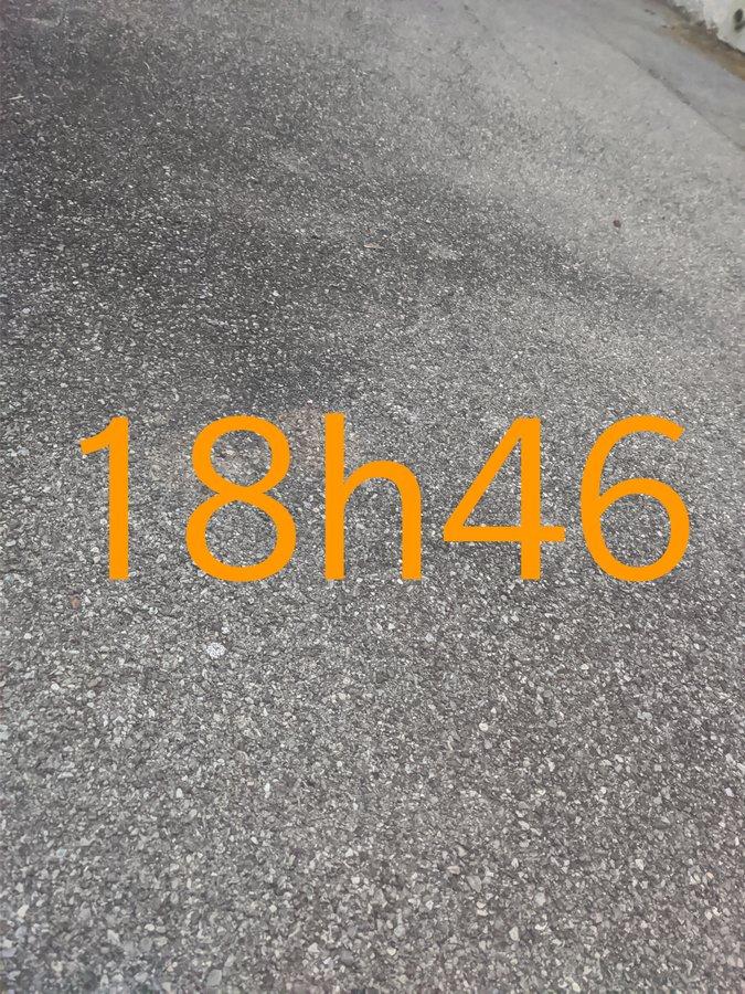 IMG_20200311_184639__01