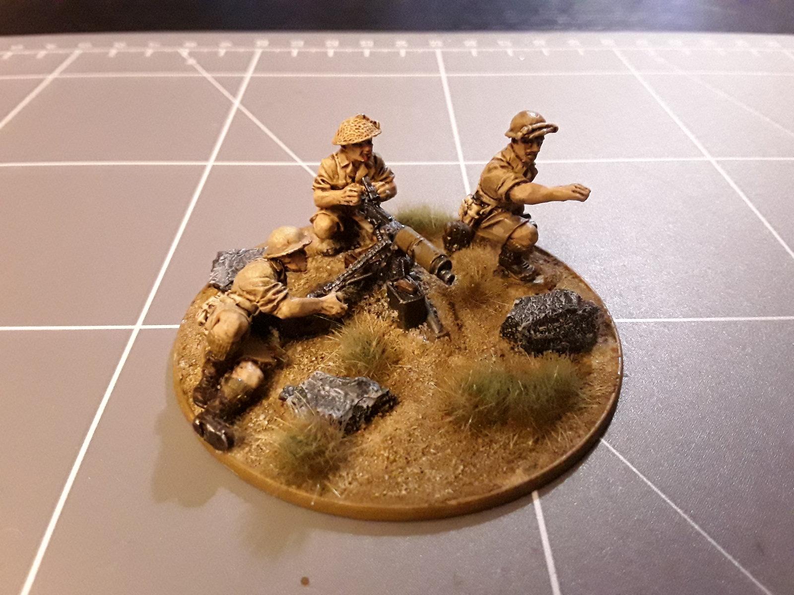 [Armée ] Anglais - 8th army 200311071431425601