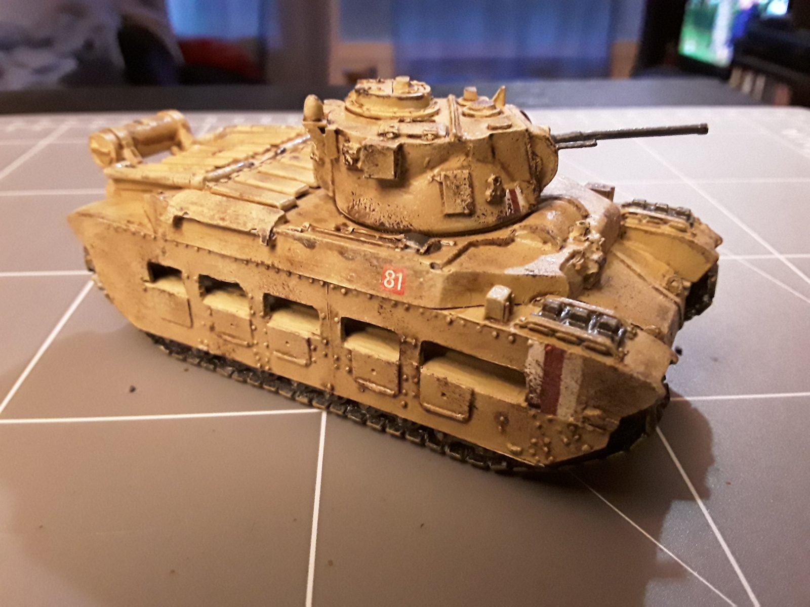 [Armée ] Anglais - 8th army 200311071434404290