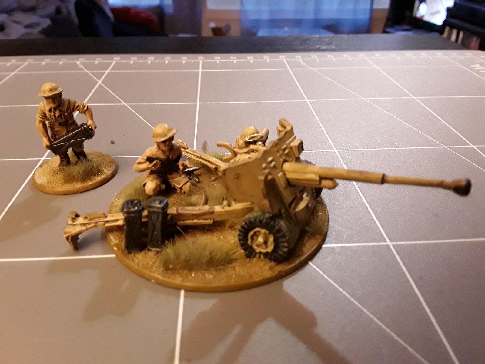 [Armée ] Anglais - 8th army 200311071552573531